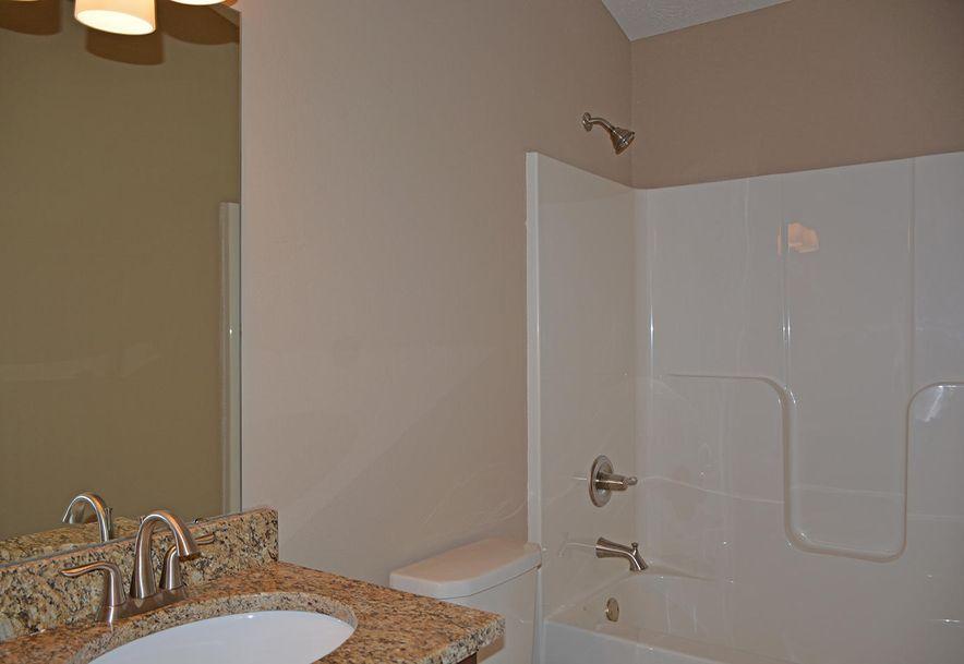 865 East Dyann Drive Nixa, MO 65714 - Photo 11