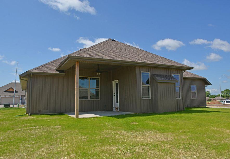 865 East Dyann Drive Nixa, MO 65714 - Photo 13