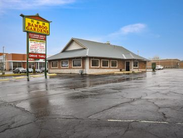 320 West Mt Vernon Boulevard Mt Vernon, MO 65712 - Image 1