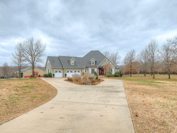 5442 Appaloosa Way Joplin, MO 64804 - Image 1