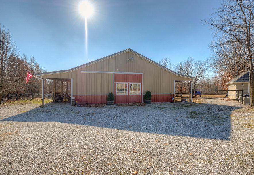 5442 Appaloosa Way Joplin, MO 64804 - Photo 72