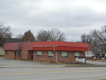 1218 West 7th Street Joplin, MO 64801 - Image 1