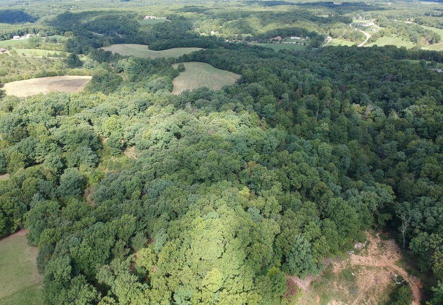 9301 State Hwy U Rogersville, MO 65742 - Photo 87