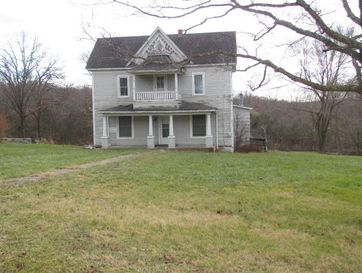 3038 State Highway Cc Marshfield, MO 65706 - Image 1