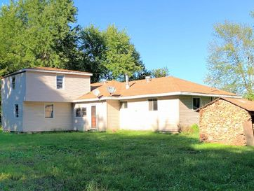 639 Mooneyham Road Billings, MO 65610 - Image 1