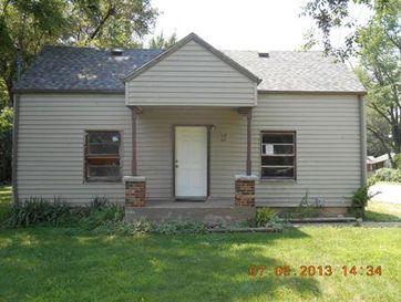 627 North Hillcrest Avenue Springfield, MO 65802 - Image 1
