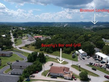 1482 East Hwy 76 Branson, MO 65616 - Image 1