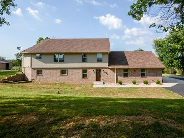 6755 West Farm Rd 194 Republic, MO 65738 - Image 1