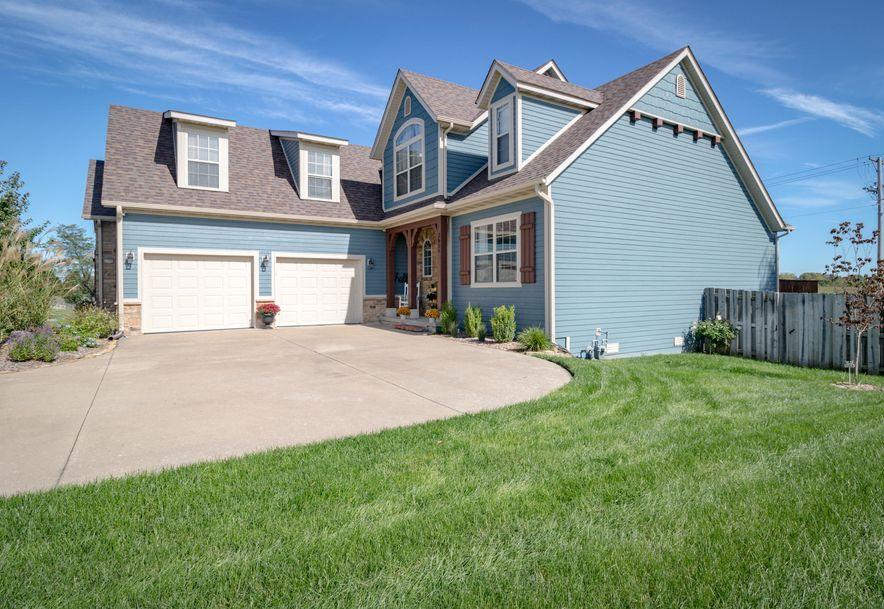 3604 North Wakefield Drive Ozark, MO 65721 - Photo 4