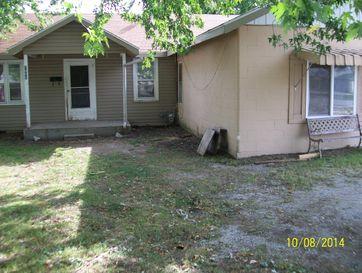 1600 North Hayes Avenue Springfield, MO 65803 - Image 1