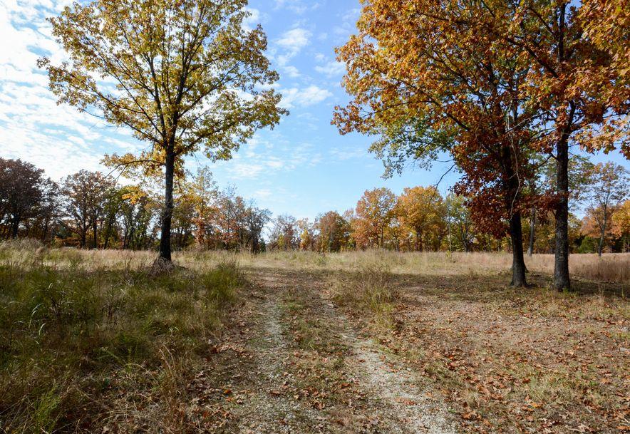 Lot 2 Bee Creek Road Branson, MO 65616 - Photo 14