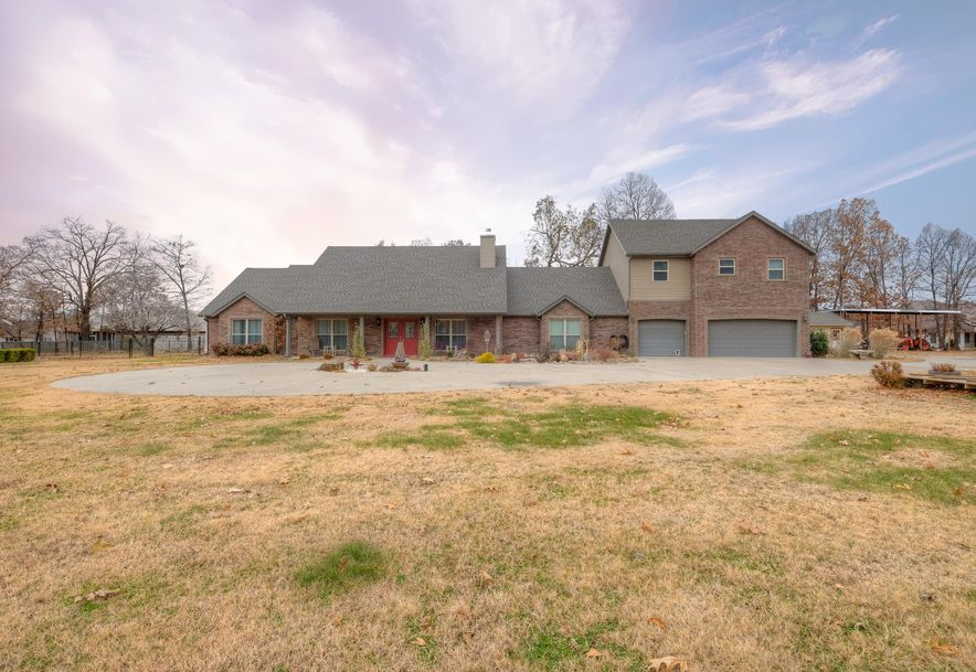 6870 County Lane 255 Carl Junction, MO 64834 - Photo 2