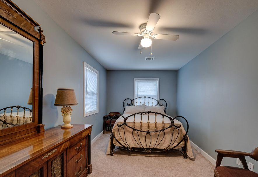 6870 County Lane 255 Carl Junction, MO 64834 - Photo 62