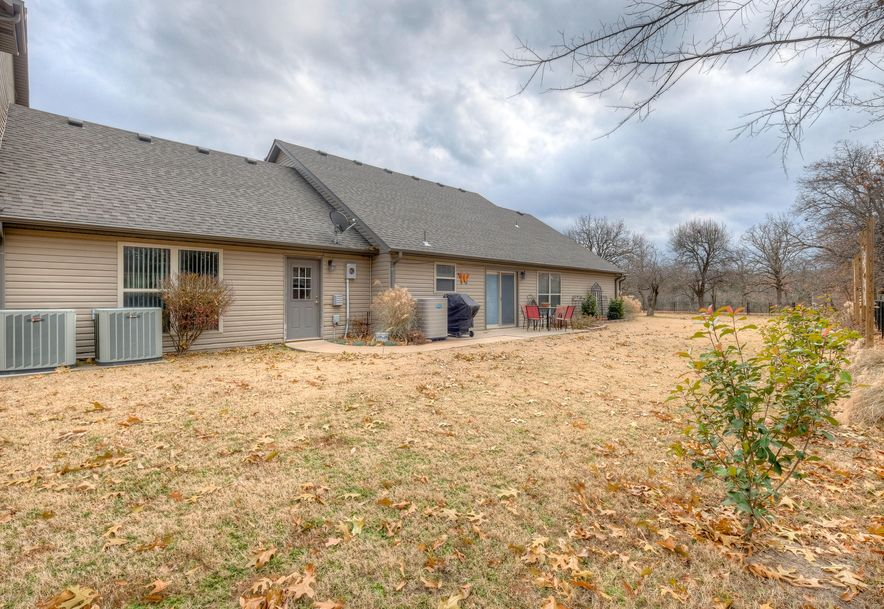 6870 County Lane 255 Carl Junction, MO 64834 - Photo 67