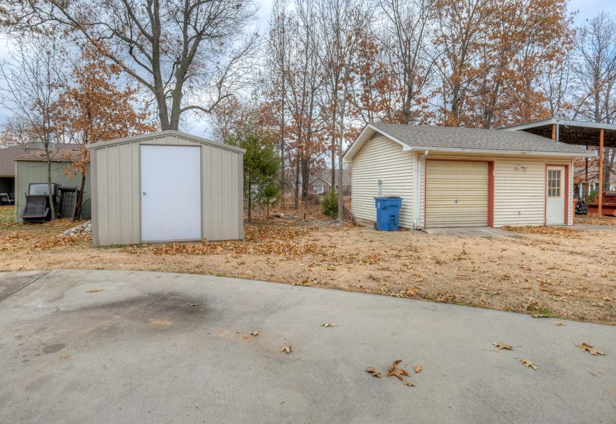 6870 County Lane 255 Carl Junction, MO 64834 - Photo 71