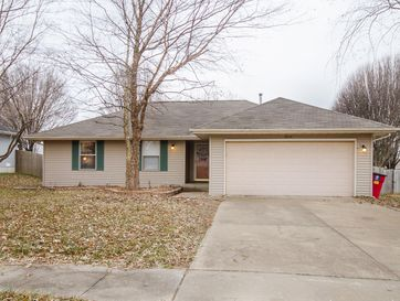 3819 South Western Court Springfield, MO 65807 - Image 1