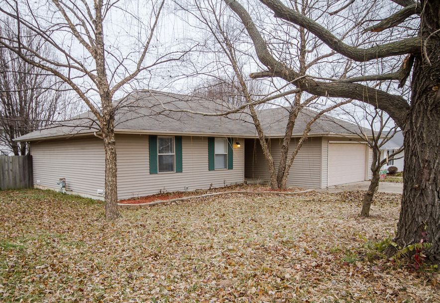 3819 South Western Court Springfield, MO 65807 - Photo 3