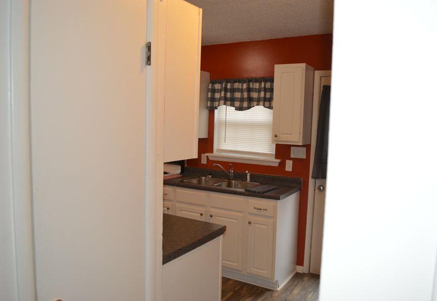 1218 North Warren Avenue Springfield, MO 65802 - Photo 6