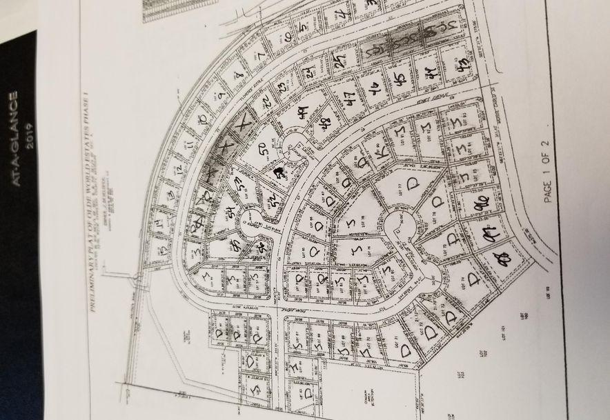 Lot 33 Olde World Estates Ozark, MO 65721 - Photo 1