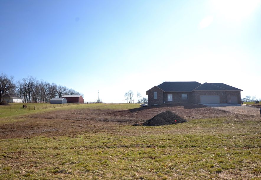 216 Lilac Lane Clever, MO 65631 - Photo 2