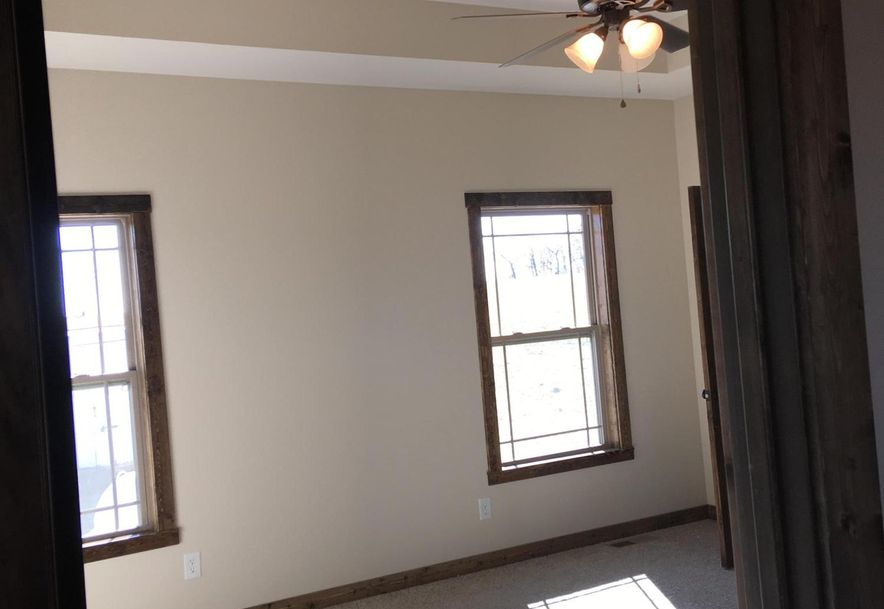 216 Lilac Lane Clever, MO 65631 - Photo 27