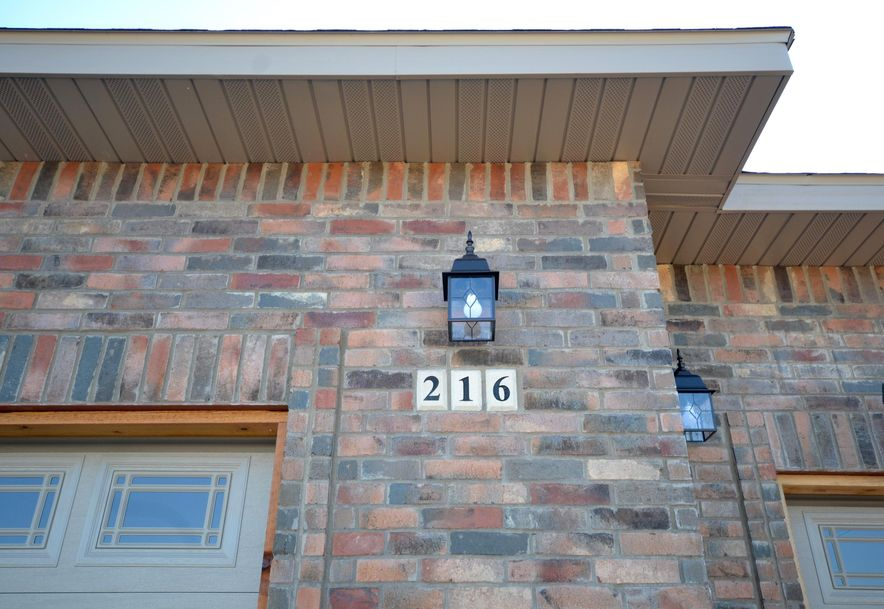 216 Lilac Lane Clever, MO 65631 - Photo 4