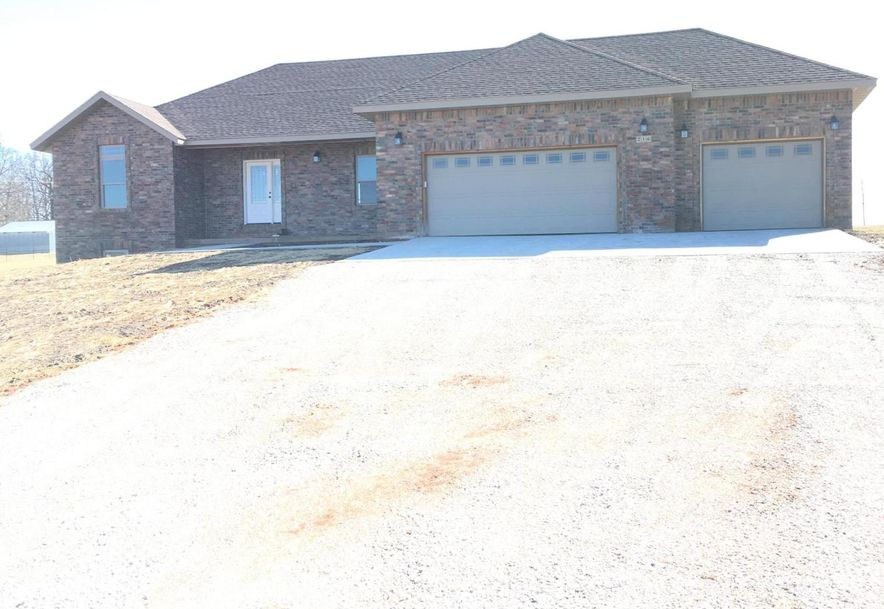 216 Lilac Lane Clever, MO 65631 - Photo 37
