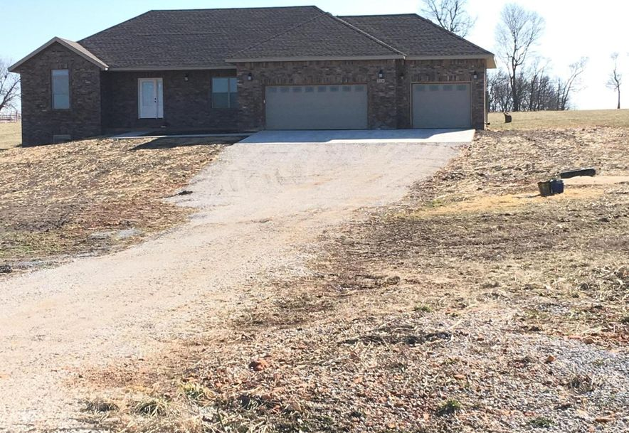 216 Lilac Lane Clever, MO 65631 - Photo 39