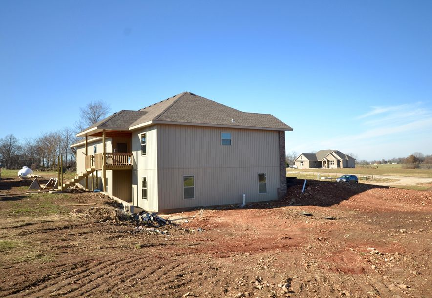 216 Lilac Lane Clever, MO 65631 - Photo 7