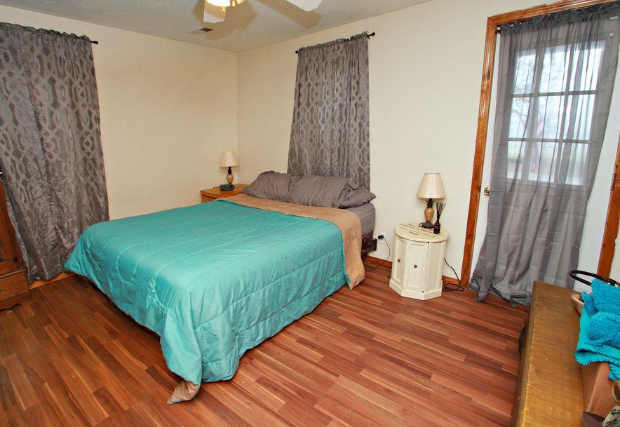 3153 State Hwy Jj Niangua, MO 65713 - Photo 12