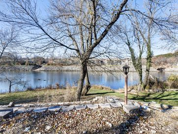 696 Foggy River Road Hollister, MO 65672 - Image 1