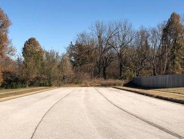0 Hwy 413 & Latoka & Farm Rd 123 Springfield, MO 65807 - Image 1