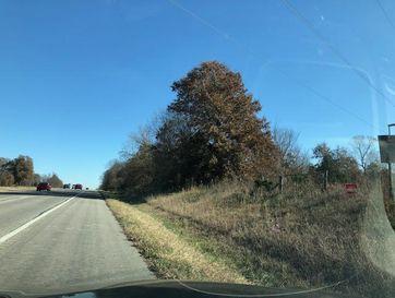 Photo of 0 Hwy 413 & Latoka & Farm Rd 123