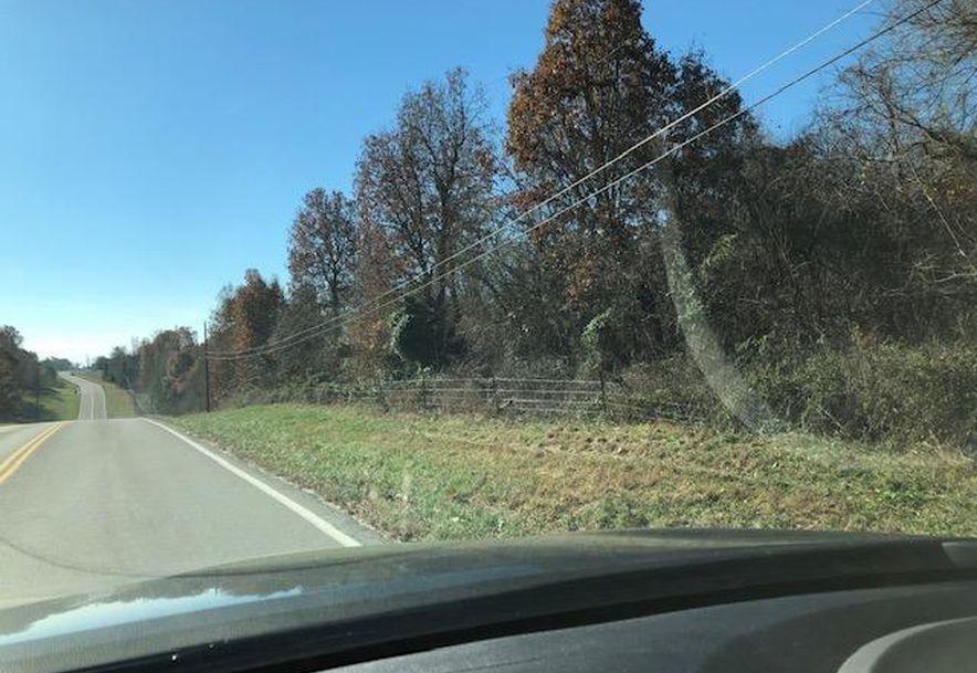 0 S Farm Rd 123 Zone 4 Springfield, MO 65807 - Photo 2