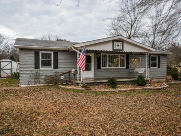 2104 South Missouri Avenue Springfield, MO 65807 - Image 1