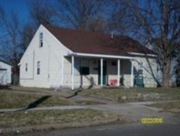 645 West Webster Street Springfield, MO 65802 - Image 1