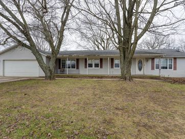 811 South Water Street Seymour, MO 65746 - Image 1