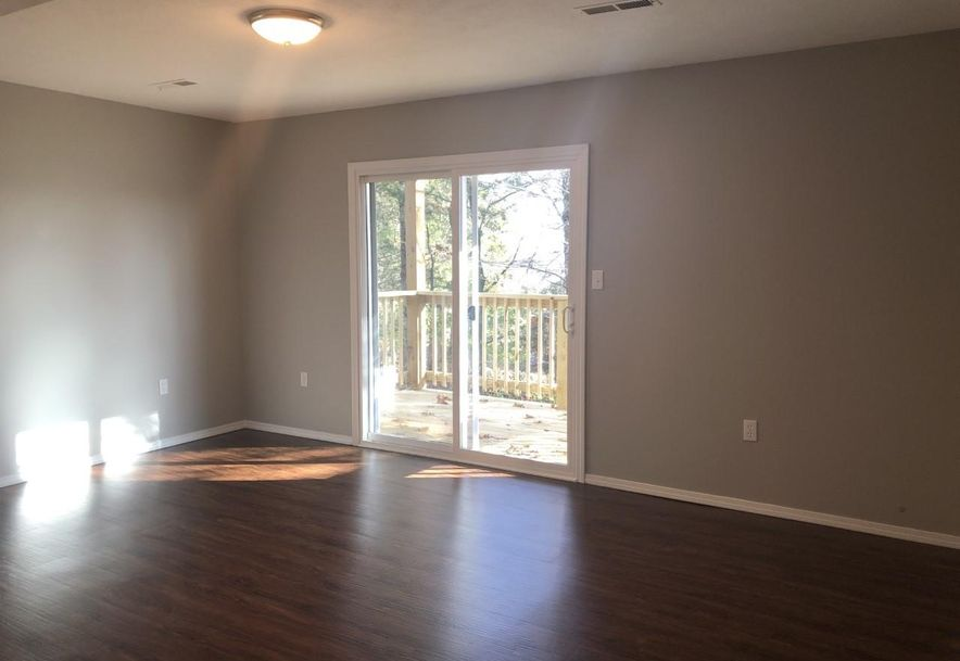 412 Country Trace Branson, MO 65616 - Photo 15