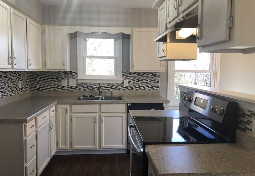 412 Country Trace Branson, MO 65616 - Photo 8