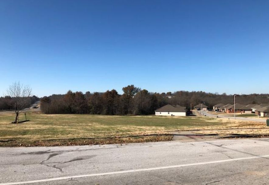 0 South Farm Rd 123 Avenue Zone 2 Springfield, MO 65807 - Photo 2