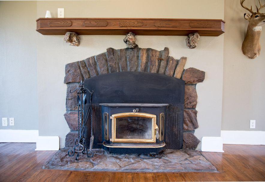879 Anchor Hill Road Rogersville, MO 65742 - Photo 19