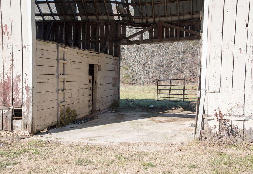 879 Anchor Hill Road Rogersville, MO 65742 - Photo 76