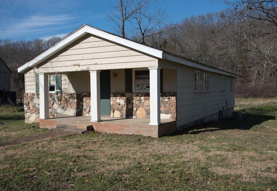 879 Anchor Hill Road Rogersville, MO 65742 - Photo 82