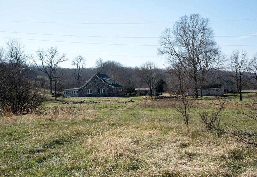 879 Anchor Hill Road Rogersville, MO 65742 - Photo 86
