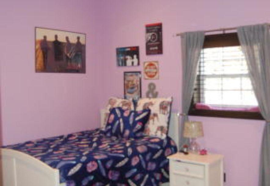 8258 Holly Road Neosho, MO 64850 - Photo 30