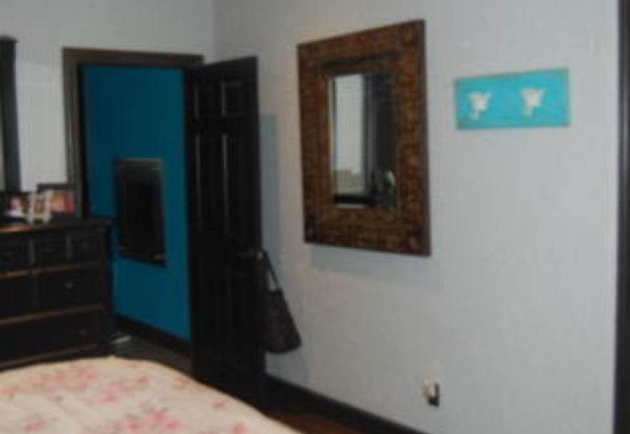8258 Holly Road Neosho, MO 64850 - Photo 34