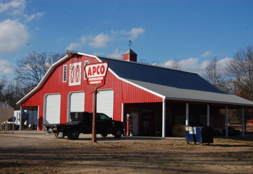 8258 Holly Road Neosho, MO 64850 - Photo 46