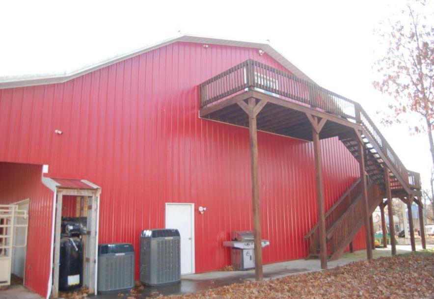 8258 Holly Road Neosho, MO 64850 - Photo 50