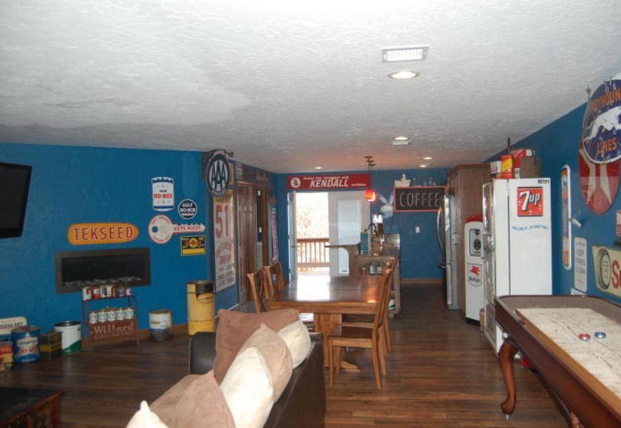 8258 Holly Road Neosho, MO 64850 - Photo 51