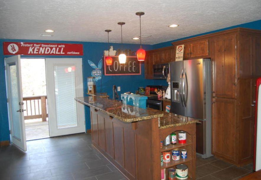 8258 Holly Road Neosho, MO 64850 - Photo 54